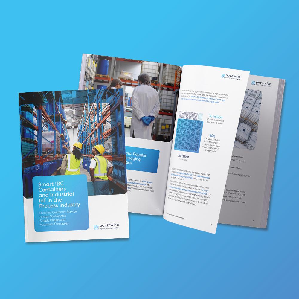 IBC Whitepaper Industrial IOT